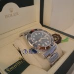 160rolex-replica-orologi-imitazione-rolex-replica-orologio.jpg