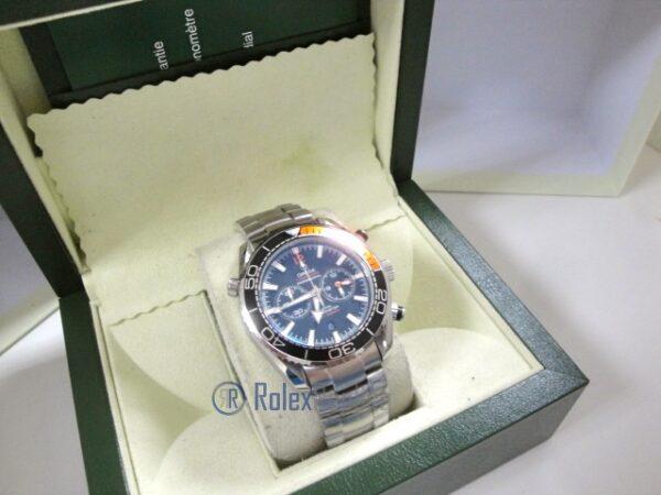 160rolex-replica-orologi-orologi-imitazione-rolex.jpg
