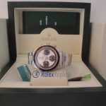160rolex-replica-orologi-replica-imitazioni-orologi-imitazioni.jpg