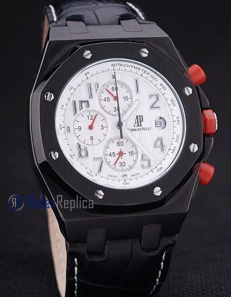 161rolex-replica-orologi-copia-imitazione-rolex-omega.jpg