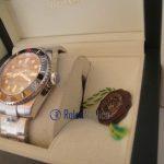 161rolex-replica-orologi-imitazione-rolex-replica-orologio.jpg