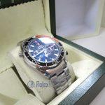 161rolex-replica-orologi-orologi-imitazione-rolex.jpg