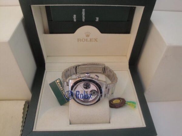 161rolex-replica-orologi-replica-imitazioni-orologi-imitazioni.jpg
