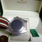162rolex-replica-orologi-copia-imitazione-orologi-di-lusso.jpg