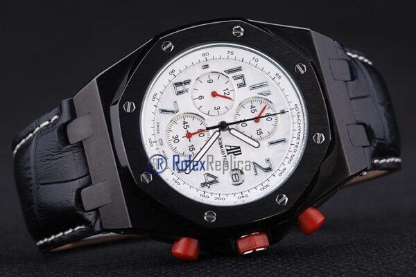 162rolex-replica-orologi-copia-imitazione-rolex-omega.jpg