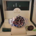 162rolex-replica-orologi-imitazione-rolex-replica-orologio.jpg