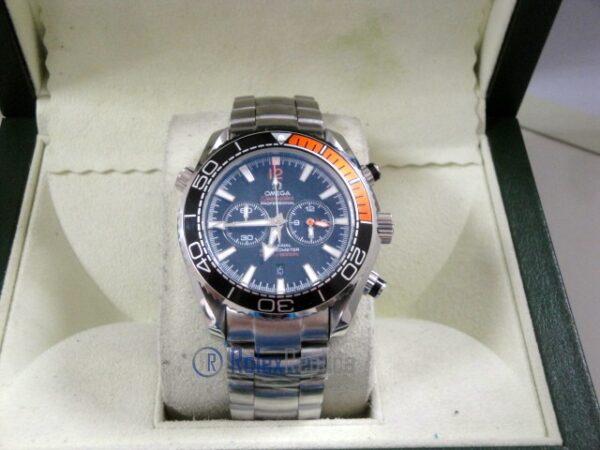162rolex-replica-orologi-orologi-imitazione-rolex.jpg