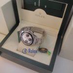 162rolex-replica-orologi-replica-imitazioni-orologi-imitazioni.jpg