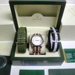 163rolex-replica-orologi-copia-imitazione-orologi-di-lusso.jpg