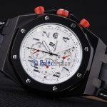 163rolex-replica-orologi-copia-imitazione-rolex-omega.jpg