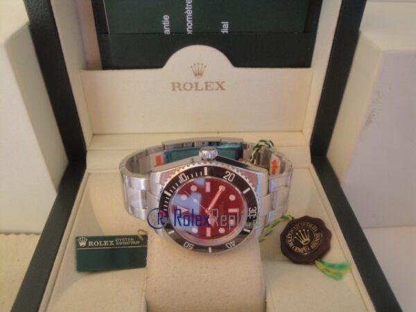 163rolex-replica-orologi-imitazione-rolex-replica-orologio.jpg