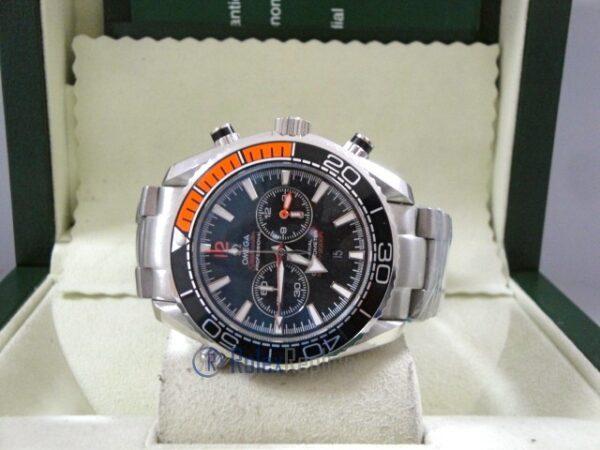 163rolex-replica-orologi-orologi-imitazione-rolex.jpg