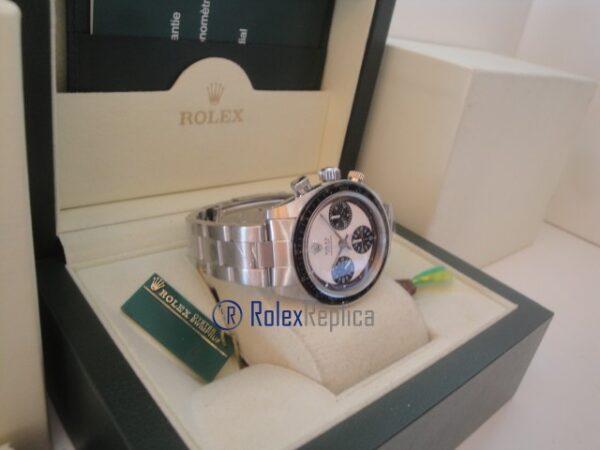 163rolex-replica-orologi-replica-imitazioni-orologi-imitazioni.jpg
