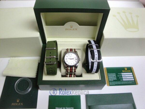 164rolex-replica-orologi-copia-imitazione-orologi-di-lusso.jpg