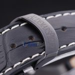 164rolex-replica-orologi-copia-imitazione-rolex-omega.jpg