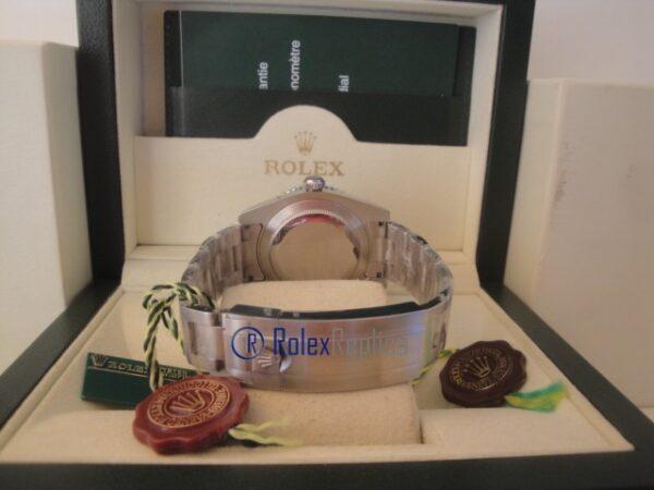 164rolex-replica-orologi-imitazione-rolex-replica-orologio.jpg