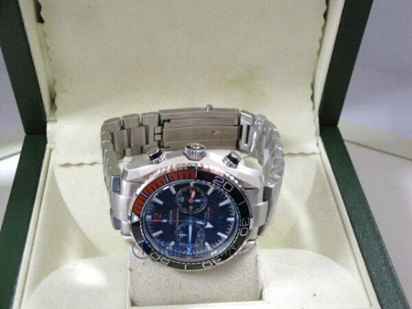164rolex-replica-orologi-orologi-imitazione-rolex.jpg