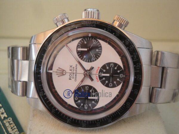 164rolex-replica-orologi-replica-imitazioni-orologi-imitazioni.jpg