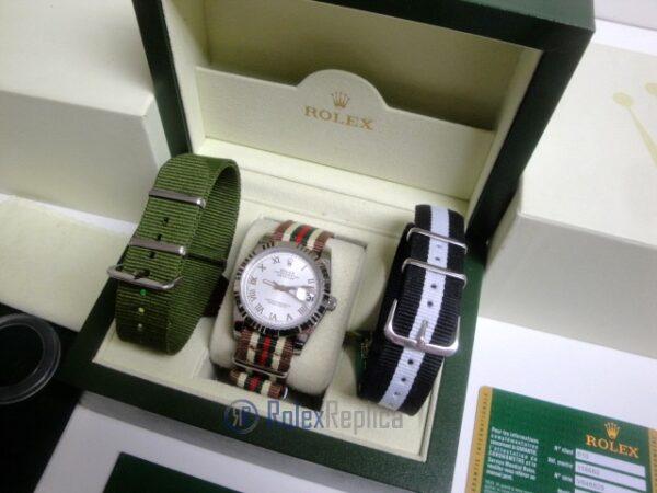165rolex-replica-orologi-copia-imitazione-orologi-di-lusso.jpg