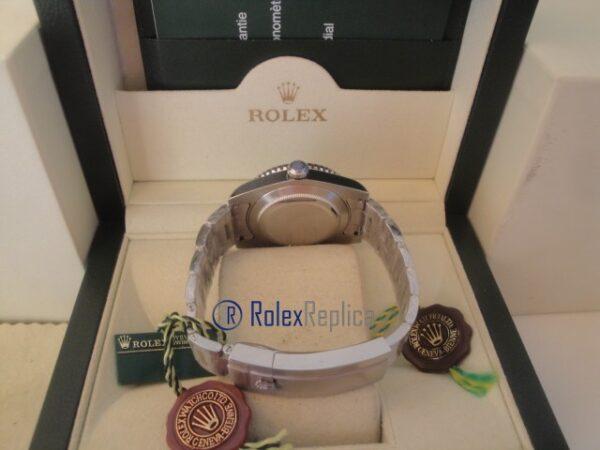 165rolex-replica-orologi-imitazione-rolex-replica-orologio.jpg