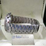 165rolex-replica-orologi-orologi-imitazione-rolex.jpg