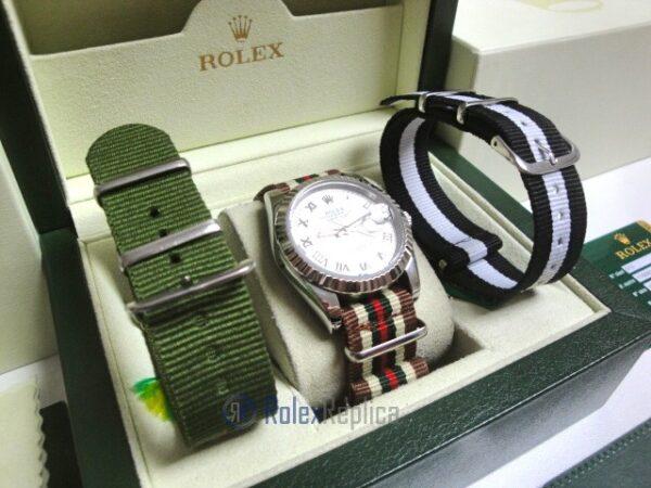 166rolex-replica-orologi-copia-imitazione-orologi-di-lusso.jpg