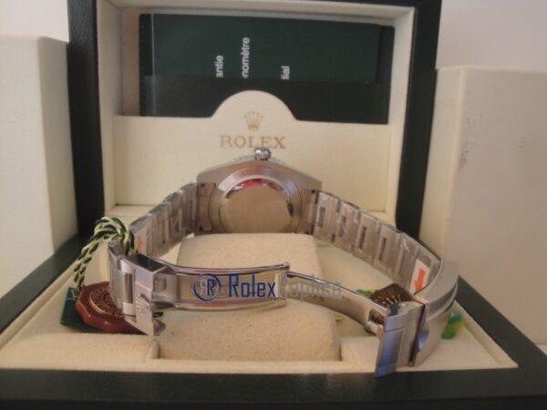 166rolex-replica-orologi-imitazione-rolex-replica-orologio.jpg
