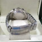 166rolex-replica-orologi-orologi-imitazione-rolex.jpg