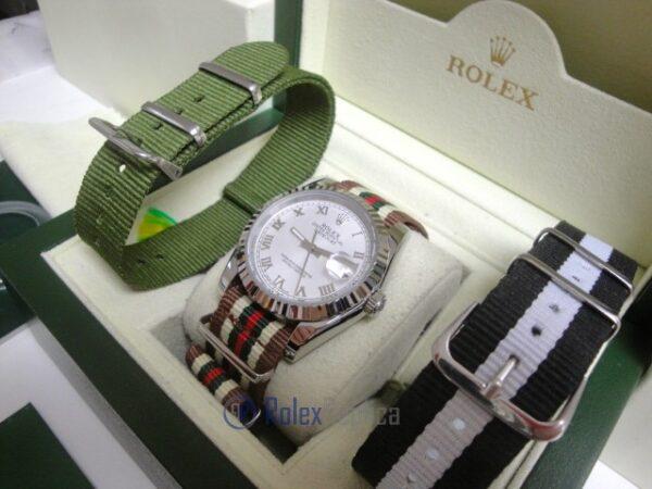 167rolex-replica-orologi-copia-imitazione-orologi-di-lusso.jpg