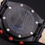 167rolex-replica-orologi-copia-imitazione-rolex-omega.jpg