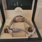 167rolex-replica-orologi-imitazione-rolex-replica-orologio.jpg