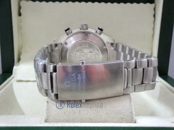 167rolex-replica-orologi-orologi-imitazione-rolex.jpg