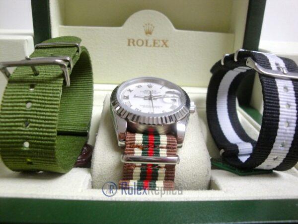 168rolex-replica-orologi-copia-imitazione-orologi-di-lusso.jpg