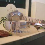 168rolex-replica-orologi-imitazione-rolex-replica-orologio.jpg