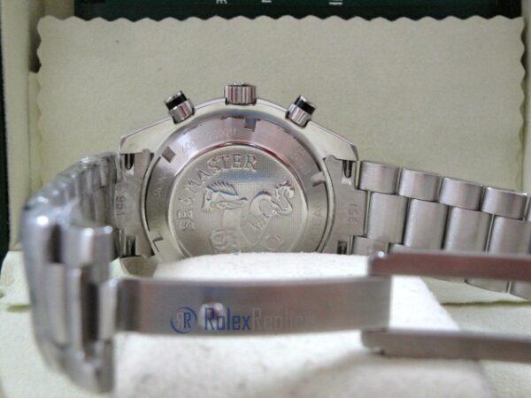 168rolex-replica-orologi-orologi-imitazione-rolex.jpg