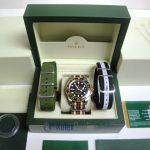 169rolex-replica-orologi-copia-imitazione-orologi-di-lusso.jpg
