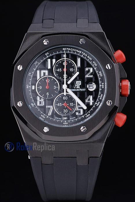 169rolex-replica-orologi-copia-imitazione-rolex-omega.jpg