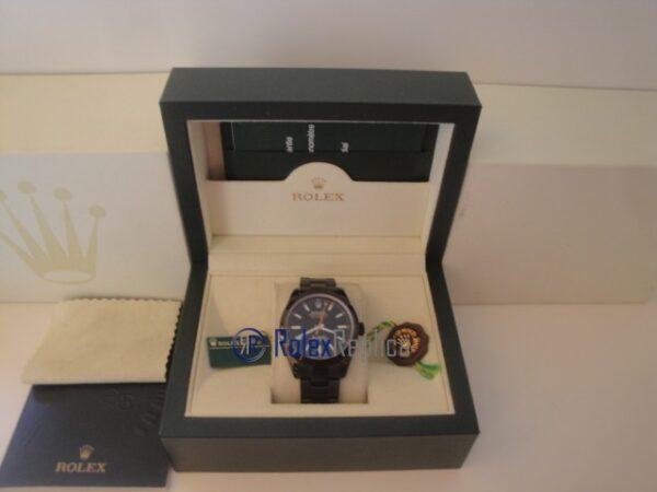169rolex-replica-orologi-imitazione-rolex-replica-orologio.jpg