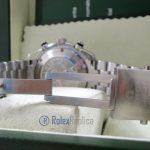 169rolex-replica-orologi-orologi-imitazione-rolex.jpg