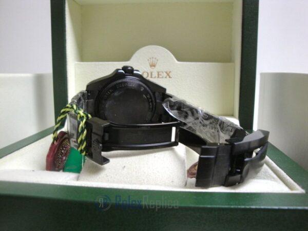 16rolex-replica-orologi-copia-imitazione-orologi-di-lusso-1.jpg