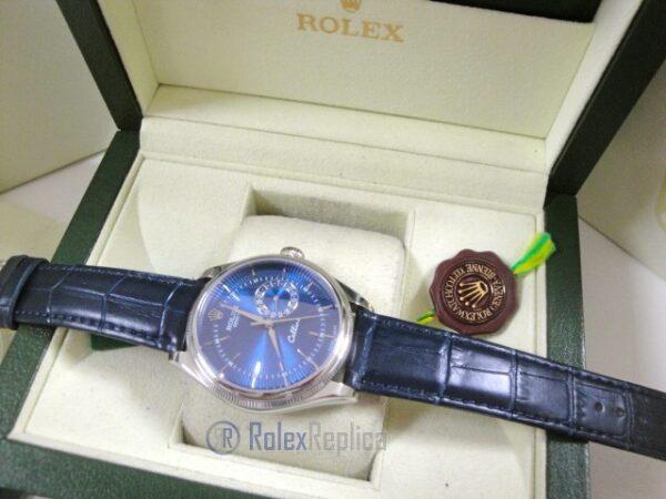 16rolex-replica-orologi-copia-imitazione-orologi-di-lusso-2.jpg