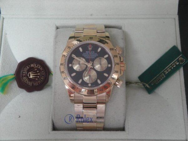 16rolex-replica-orologi-copia-imitazione-orologi-di-lusso.jpg