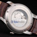 16rolex-replica-orologi-copia-imitazione-rolex-omega.jpg