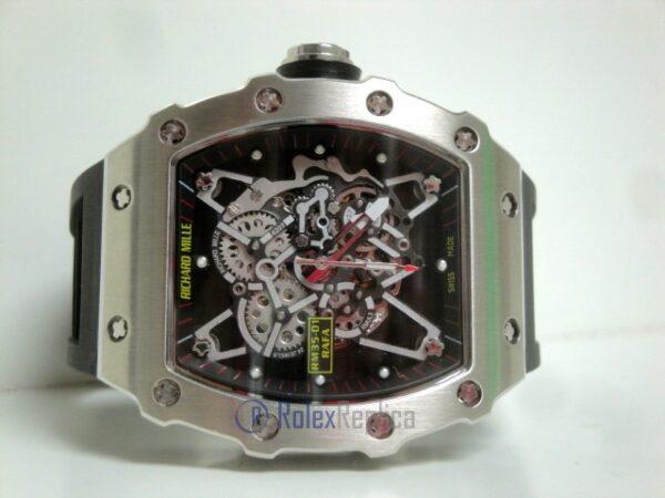 16rolex-replica-orologi-di-lusso-copia-imitazione-1.jpg