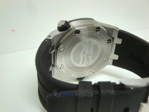 16rolex-replica-orologi-di-lusso-copia-imitazione.jpg
