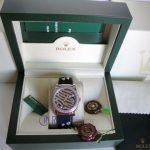 16rolex-replica-orologi-orologi-imitazione-rolex.jpg