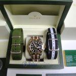 170rolex-replica-orologi-copia-imitazione-orologi-di-lusso.jpg