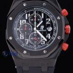 170rolex-replica-orologi-copia-imitazione-rolex-omega.jpg