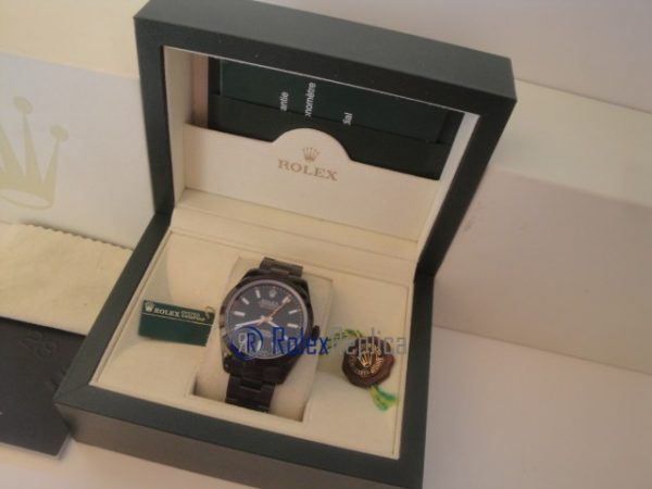 170rolex-replica-orologi-imitazione-rolex-replica-orologio.jpg