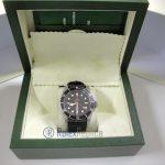 170rolex-replica-orologi-orologi-imitazione-rolex.jpg